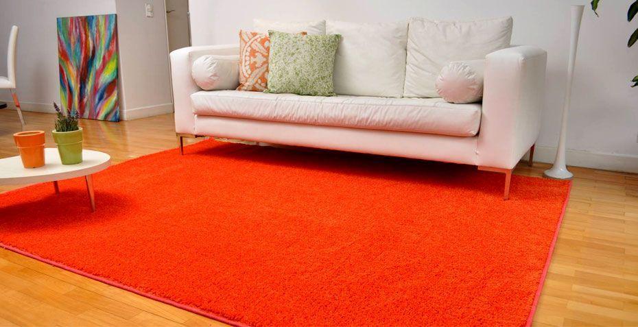 Discount Carpet And Flooring Eastpoint Mi My Wordpress Blog